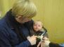 Heringsalat essen 08.03.2011