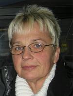 Sissi-2010